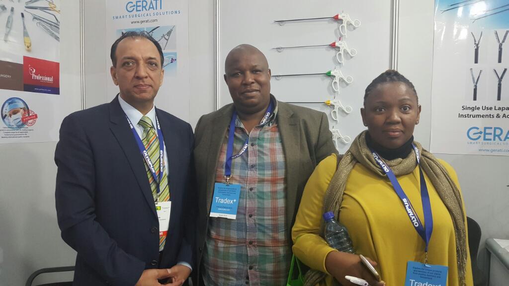 Gerati Health Afrca5