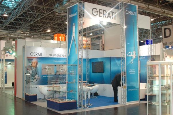 Medical 2011